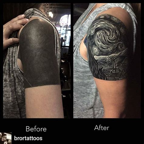black cover up tattoo 981 best black and gray tattoos images on