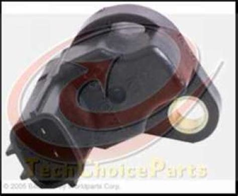 1995 2001 suzuki crankshaft sensor techchoice parts