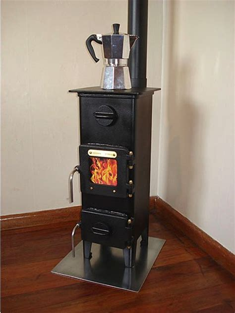 tiny house wood stove 25 best ideas about tiny house appliances on pinterest small kitchen appliances
