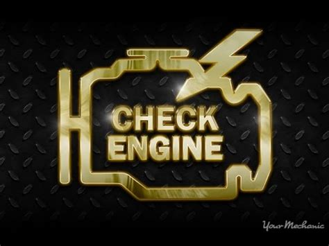 2007 Jeep Grand Check Engine Light Gm Chevy Gmc Cadillac Diagnostic With The Angry