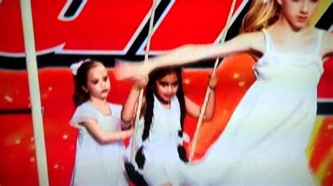 what are all of the dance moms kids doing now 2015 dance moms where have all the children gone youtube