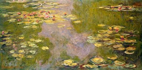 7 Most Paintings Of All Time by Top 10 Most Paintings Of All Time