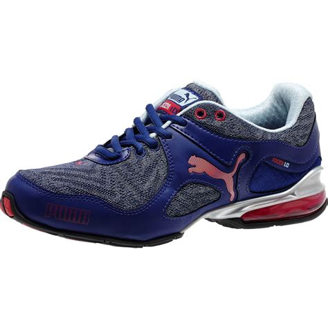 cell riaze womens athletic shoes cell riaze foil s running shoes ebay