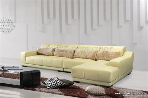 good quality sofas at reasonable prices leather corner sofa gf032 modern design high quality