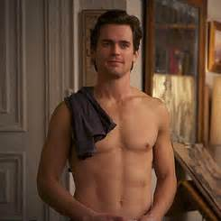 matt bomer man crush all man crush monday matt bomer edition perezhilton com