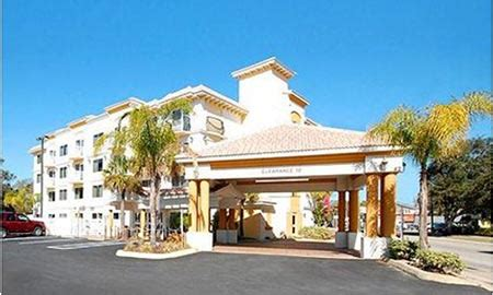 comfort inn suites st augustine fl where to stay in st augustine black raven