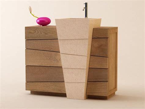 muebles de madera modernos 16 best images about muebles de madera modernos on