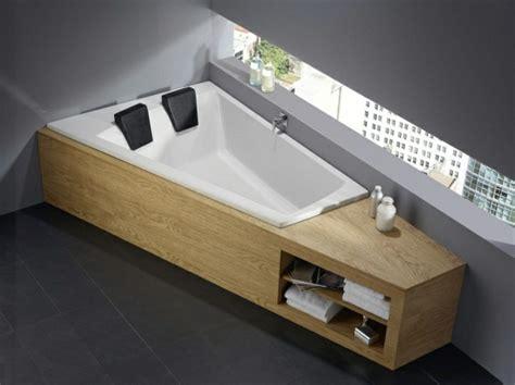 designer badewannen 10 innovative badewannen die erholungsmomente anbieten
