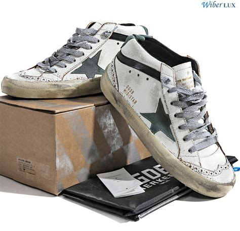 sneakers c 3 92 95 pas ch 232 re zyd539442 golden goose francy chaussuress femme