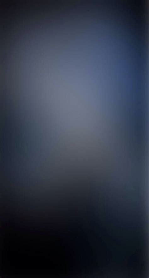 black and white ombre wallpaper dark navy to light navy ombre projects to try