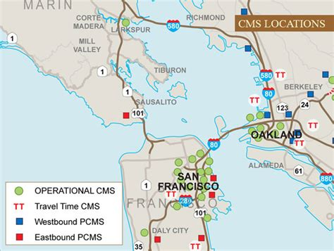 san francisco bridges map san francisco oakland bay bridge east span seismic safety