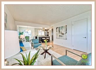 how much does a living room set cost set your stage 187 blog how much does staging cost in