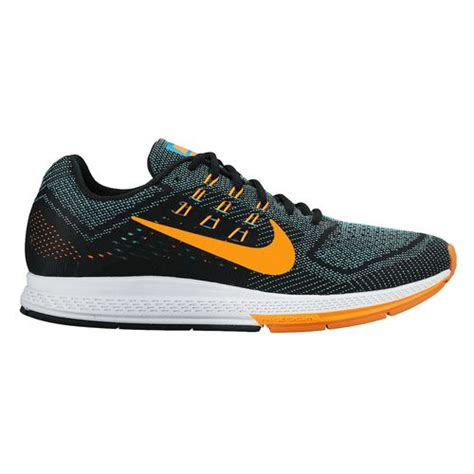 nike running shoes arch support nike arch support shoes academy