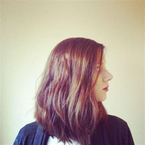 layered haircut for long hair diy diy layered haircut