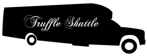party bus logo hton roads party bus limo bus shuttle services