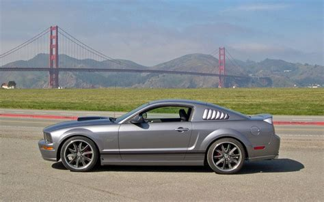 2006 ford mustang weight sjscudero 2006 ford mustang specs photos modification