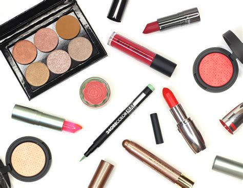 Giveaways Makeup - giveaways makeup saubhaya makeup
