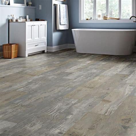 Decorative Home Depot Lifeproof Flooring To Pick
