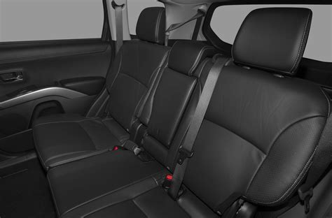most comfortable back seat suv fold forward back seats in suv autos post