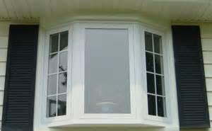 bay window small bay windows