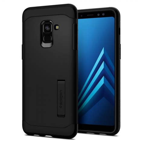 Slimcase Chrome Ringstand Samsung S7 Edge Original Product Ume galaxy a8 2018 slim armor spigen philippines