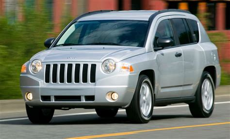 2009 jeep compass owners manual jeep owners manual