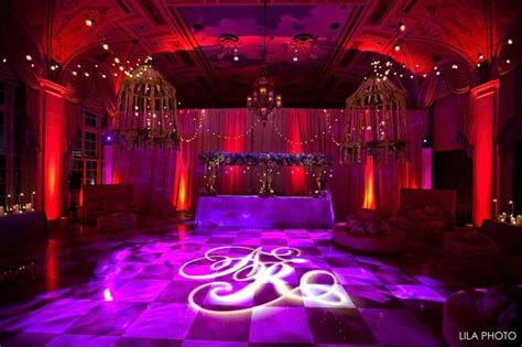 party themes operating hours 36 best images about after hours party on pinterest