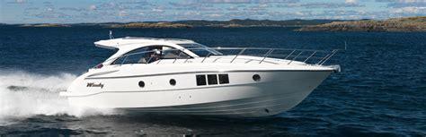 capital one boat loans boats yachts capital pawn