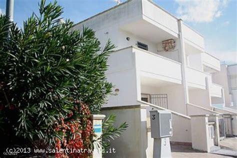 appartamenti torre mozza appartamento trilocale a torre mozza prezzi economici nel
