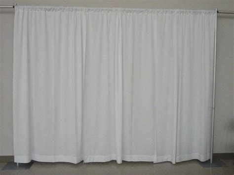 drape rental receptions events wright party rental