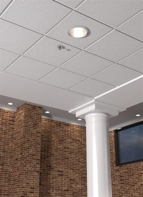 Usg Ceiling by Usg Ceilings East Side Lumberyard Supply Co Inc