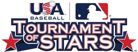 triangle events triangle literacy council trivia usa baseball tournament of the