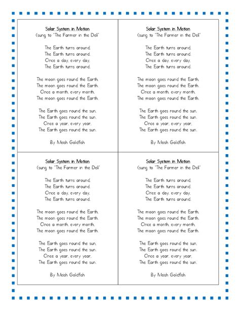 kindergarten activities music space lesson plans kindergarten songs and fun songs