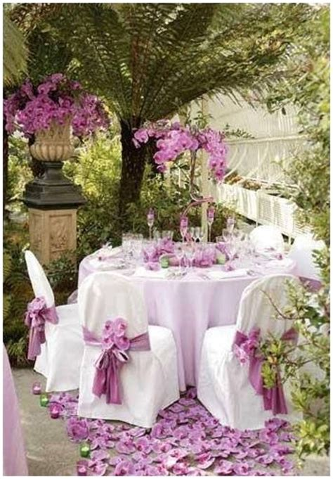 Backyard Quinceanera Themes 154 Best Images About Table Cloths Ideas On