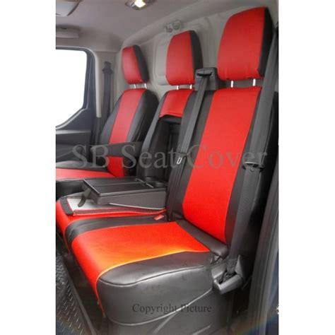 van seat upholstery conversion van covers bing images