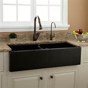 Kitchen Sink Black Best 25 Black Kitchen Sinks Ideas On Black Sink Black Kitchen Faucets And Sinks