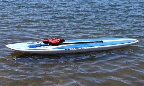 paddle boat rentals seattle places to go pedal boating near me