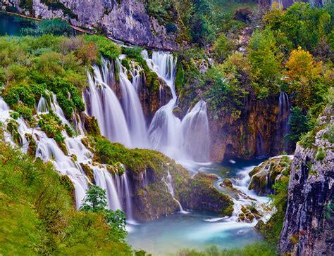 imagenes de paisajes guapos abriendo la tranquera a paisajes peculiares edici 211 n 3