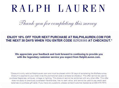 door to door organics coupon code 2017 coupons polo ralph coupon rodizio grill denver