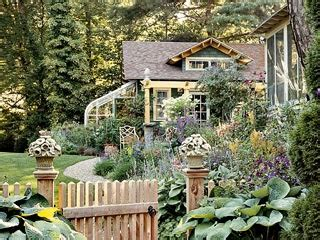cottages and gardens magazine 430 best puutarha cottage gardens images on