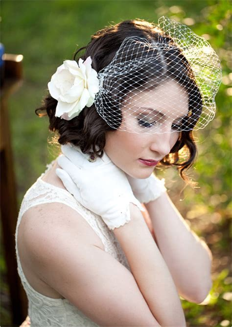Wedding Curly Hairstyles ? 20 Best Ideas For Stylish Brides