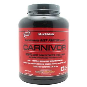 Best Supplement For Fitness Musclemeds Carnivor Beef Amino Carnivor 3 musclemeds carnivor 2088g nutritioncy cyprus supplements shop