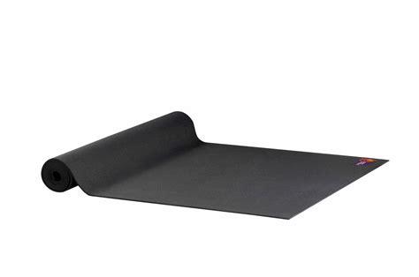 Mat Negro by Ako Black Eco Mat Made In Germany Oeko100 Non Slip