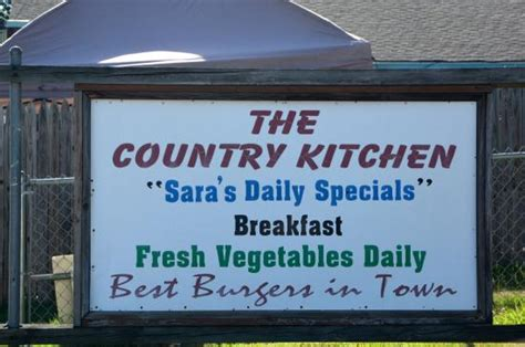 Country Kitchen Dallas Nc by Dallas Photos Featured Images Of Dallas Nc Tripadvisor