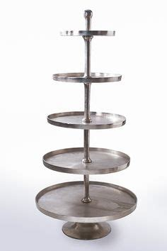 etagere woolworth 1000 images about rm serving trays stands on
