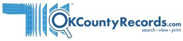 Pushmataha County Court Records Noble County Okcountyrecords County Clerk Land Records For Oklahoma