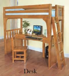 Furniture articles kids decorating ideas holiday decorating