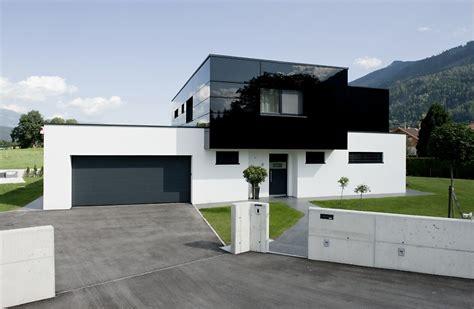 Einfamilienhaus Glasfassade by Einfamilienhaus Glasfassade Einfamilienhaus Glasfassade