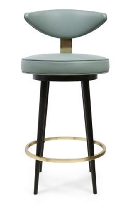 stools for bar the 25 best bar stools ideas on pinterest counter