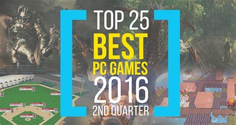 25 best pc games metacritic top 25 jeux pc 2016 selon metacritic goclecd fr